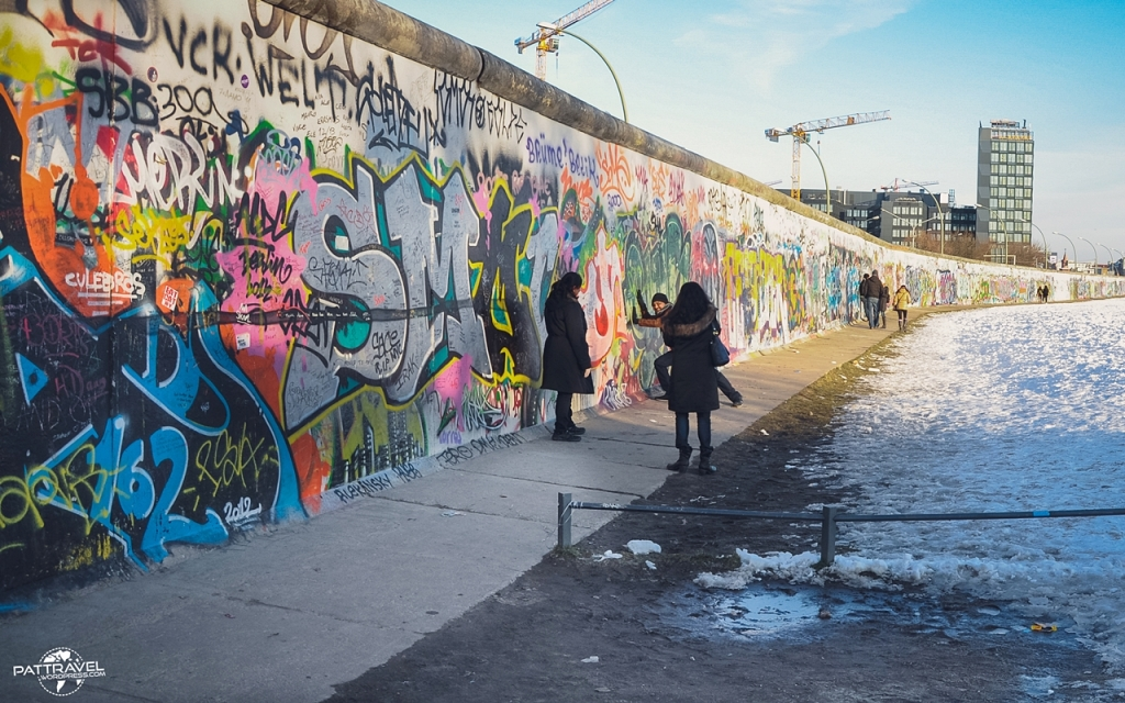 PatTravel_2008East Side Gallery001-2A