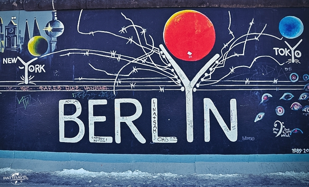 PatTravel_2008East Side Gallery001-3A