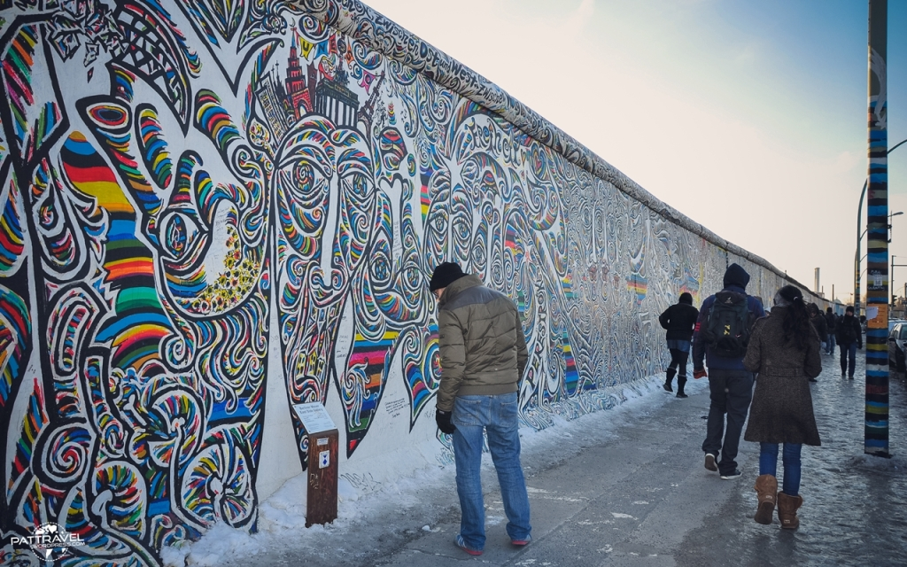 PatTravel_2008East Side Gallery001A