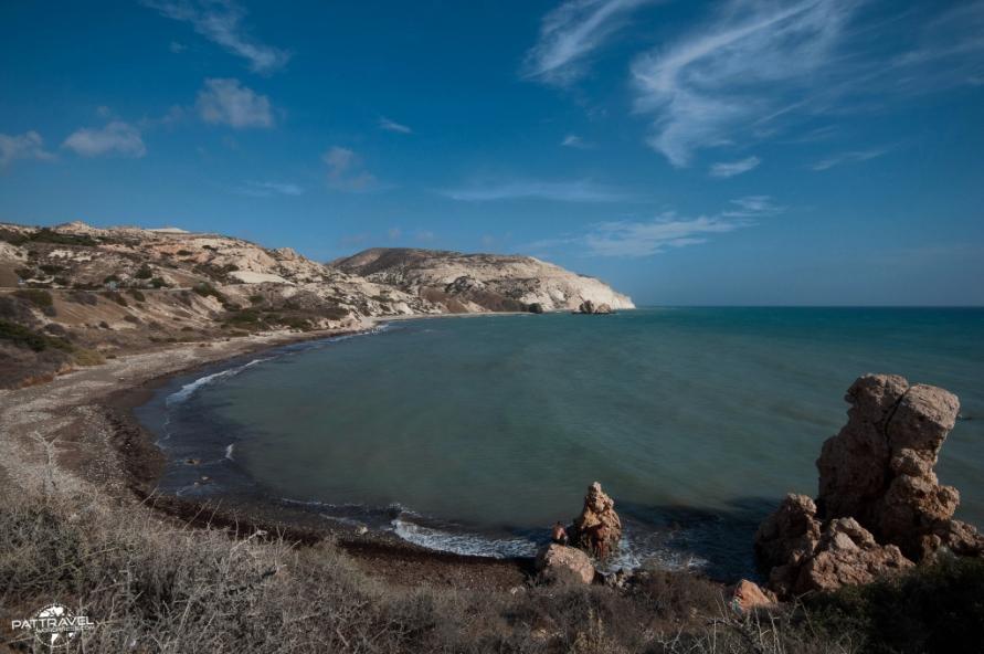 PatTravel_2014Cypr_view RAW001-17
