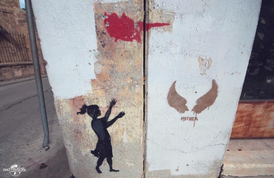 PatTravel_2014Cypr_view RAW001-4a