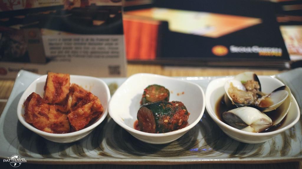PatTravel_2012Korea [FOOD]001-3