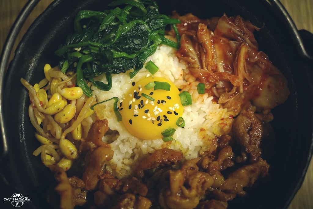 PatTravel_2012Korea [FOOD]001