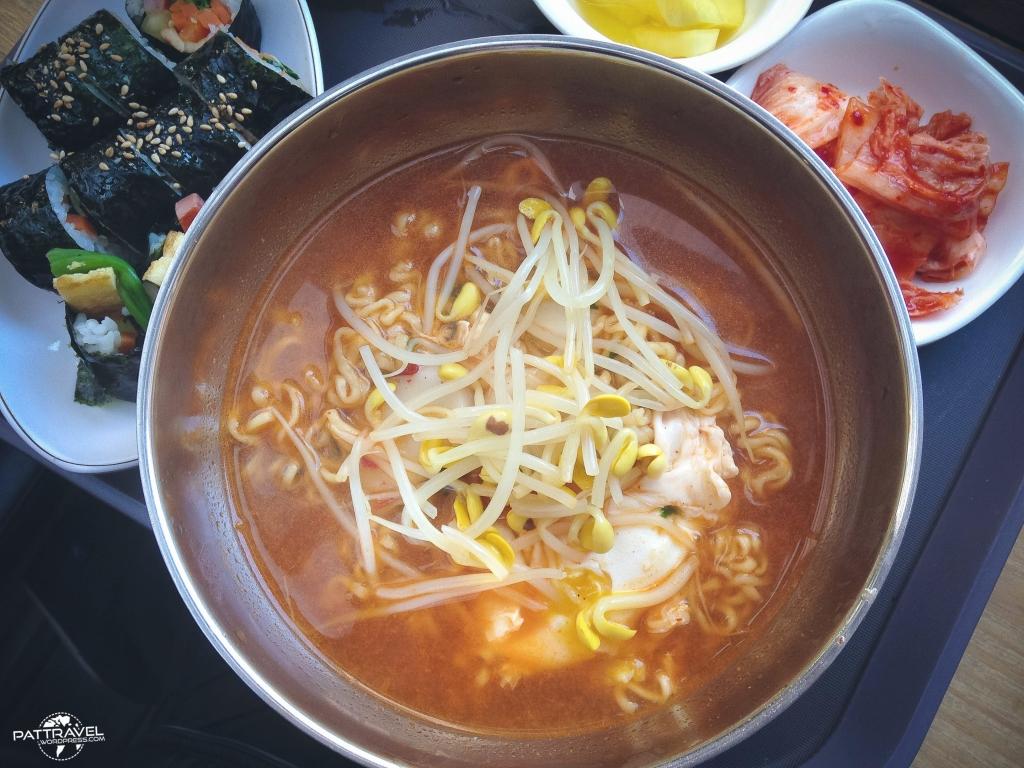 PatTravel_2015Korea [FOOD]001-12