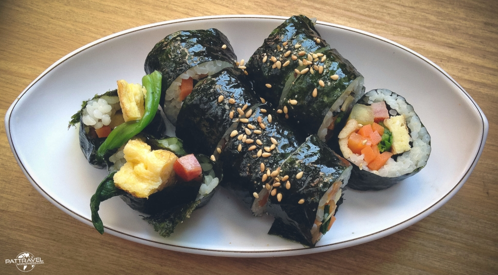 PatTravel_2015Korea [FOOD]001-13