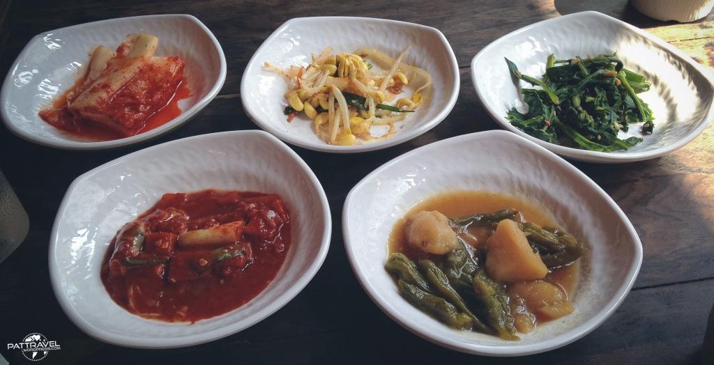 PatTravel_2015Korea [FOOD]001-28