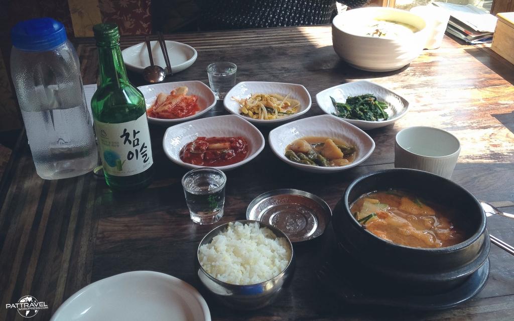PatTravel_2015Korea [FOOD]001-31
