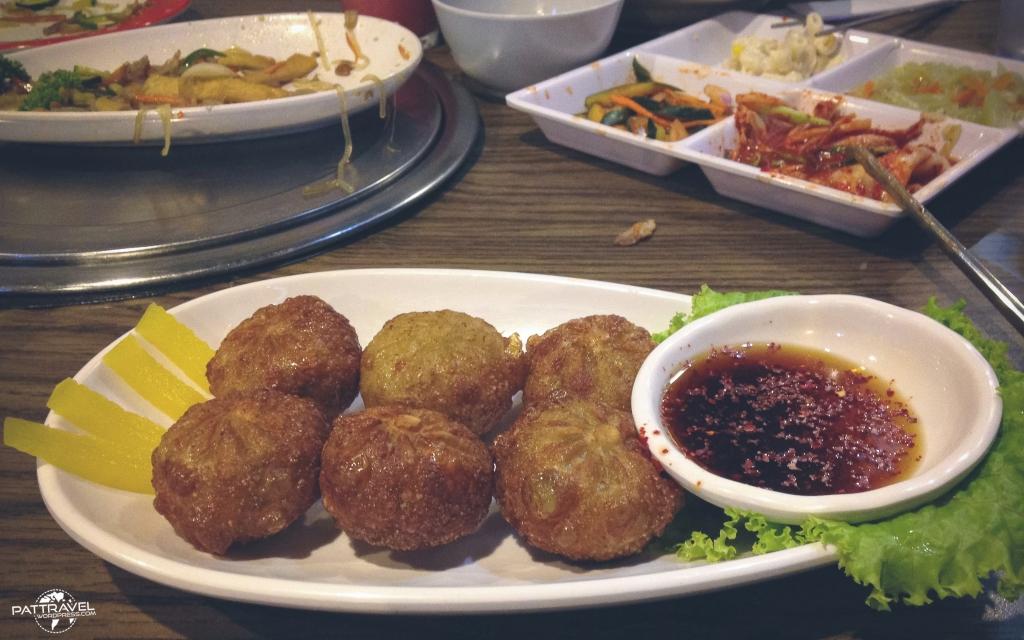 PatTravel_2015Korea [FOOD]001-40A